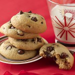 Galletitas Pepitos, niños felices.