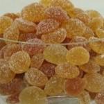 caramelos_miel