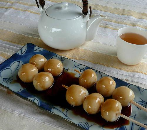 Cocina Japonesa Recetas Faciles   Cocina Japonesa Recetasdecocina Info