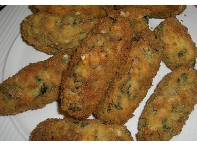 Cocina Sana Y Facil | Cocina Facil Y Sana Chipirones Al Vino Receta F Cil R Pida Y Sana