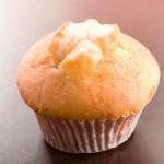 Deliciosos muffins.