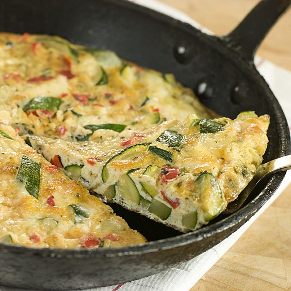 Cocina f cil ideas muy sencillas para preparar unos ricos for Cocina rapida y sencilla