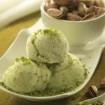 Fácil helado.