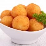 Delicia de patatas.