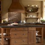 interiores-de-una-cocina-8202