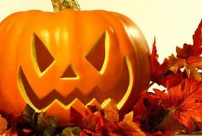 Especial Halloween, ¡¡Dedos de bruja deliciosos!!
