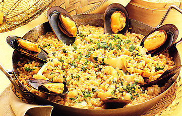Arroz-a-la-marinera-20120219130210