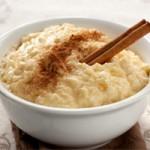 receta-arroz-leche-miel