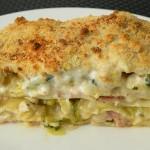lasaña de verduras y pollo2