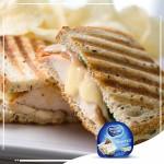 sandwich-600x600 (1)