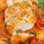 full.Italian-Chicken-Casserole