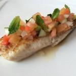 img_mero_en_salsa_de_tomate_53429_600