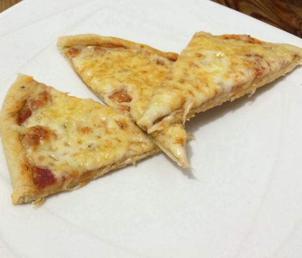 img_pizza_cuatro_quesos_56096_600