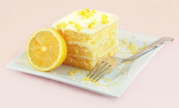 limon y leche